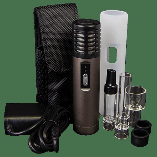 Arizer Air Kit