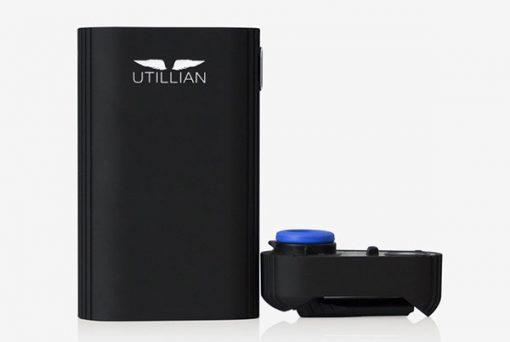 utillian-720-opennew