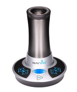 VapirRise-2-Vaporizer