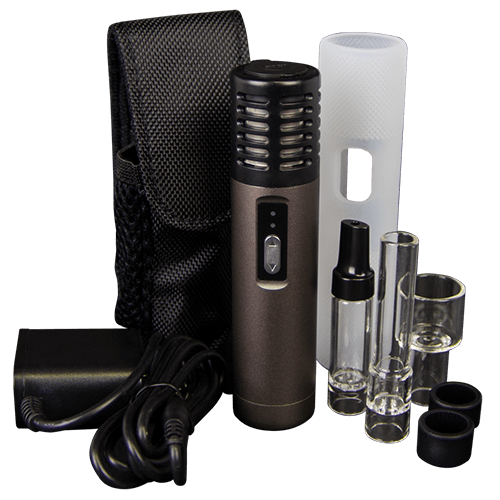 Arizer Air Kit
