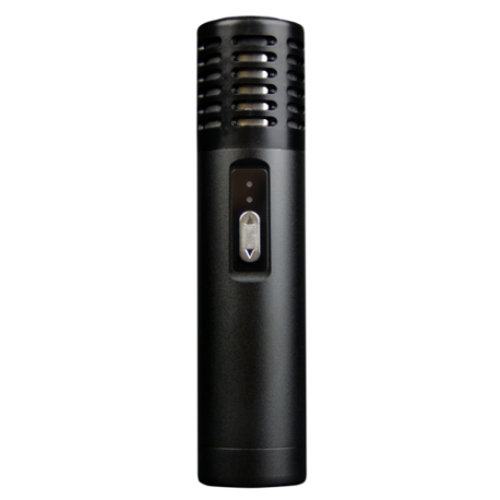 Arizer Air Black