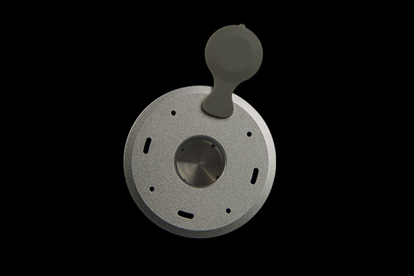 Arizer-Solo-Top-View