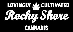 Rocky-shore-logo