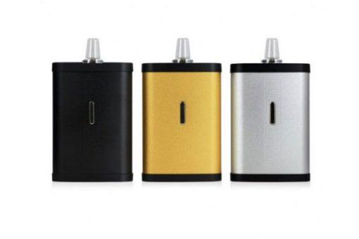 Utillian-651-vaporizer-3-colours