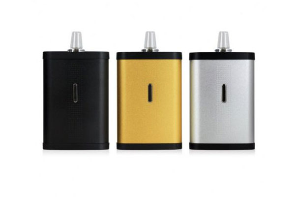 Utillian-651-vaporizer-3-colours