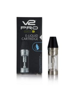 v2-pro-series-3-cartridge-liquid-cartridge-01