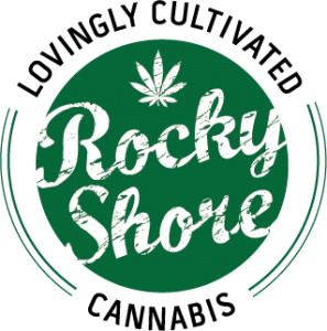Rocky-Shore-Logo-Circle-Green-cultivated