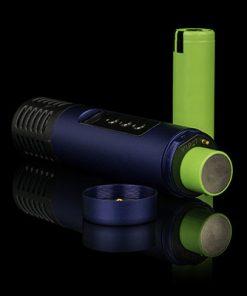 Air II - Interchangeable Battery