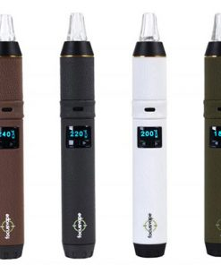 Focus-Vaporizer-All-Colours