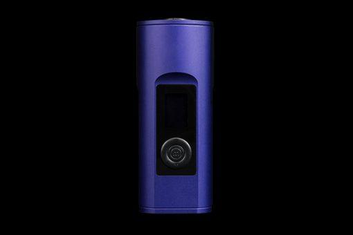 Solo II Mystic Blue