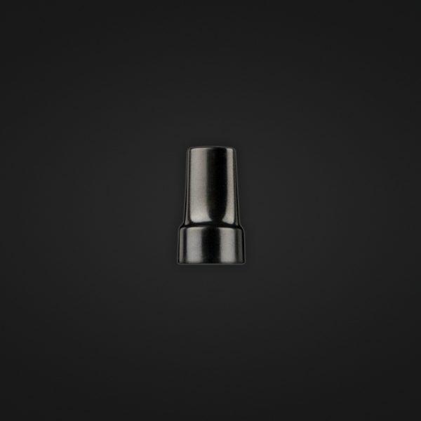 Glass Aroma Tube Mouthpiece Air Air II SOLO SOLO II