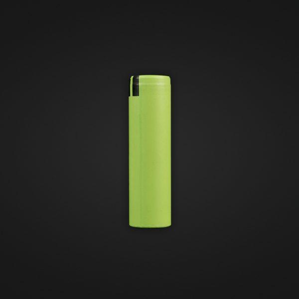 ArGo / Air II Battery