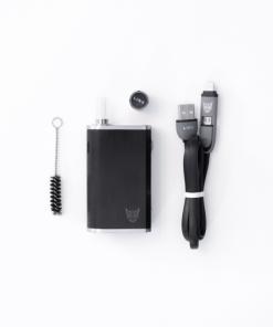 Linx Gaia Kit