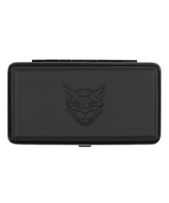 linx-hypnos-zero-carrying-case-closed_large