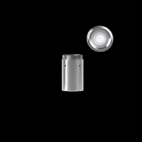 Linx-Hypnos-Atomizer