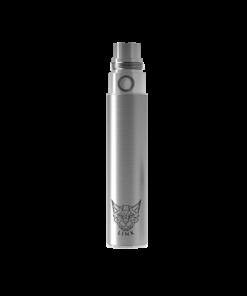 linx hypos battery