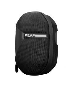 Zeus Armor 4