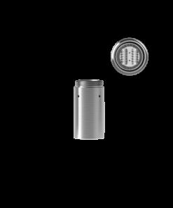 Dio Coil Atomizer