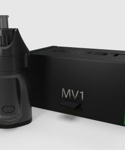 MV1_Infront_of_Packaging_STEALTH_V2-rscc